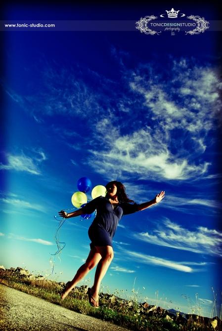 Ellya_Bday Shoot17a